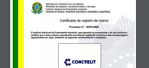 inpi_concrelit
